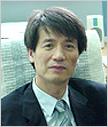 주봉호 교수
