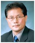 김영삼 교수