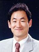 문인혁교수
